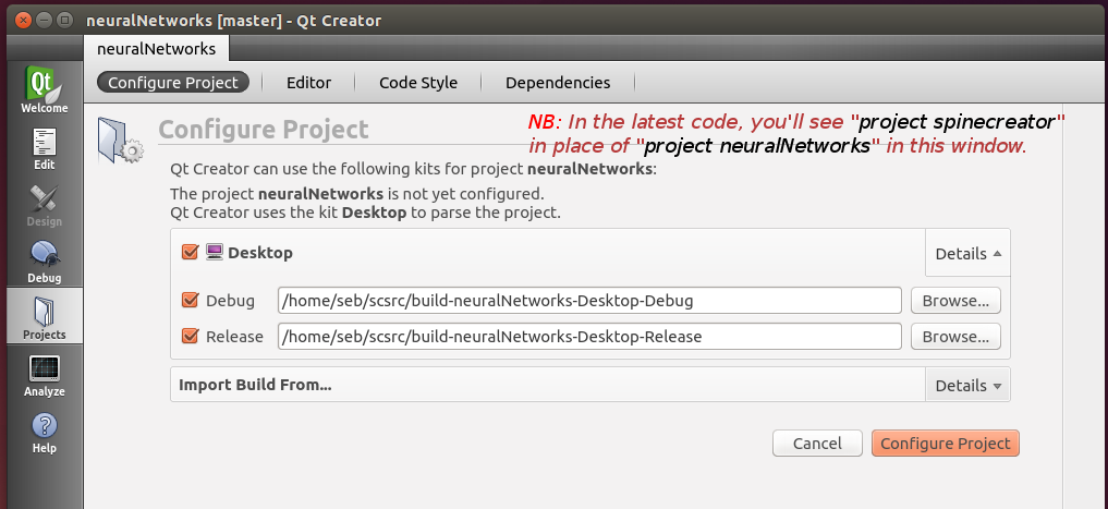 QtCreator_Configure_Project